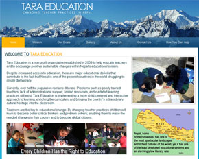 Tara Education